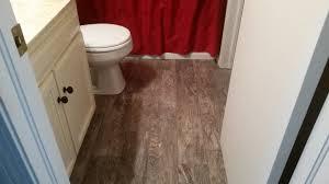 precision flooring u0026 remodeling u203a wood look tile