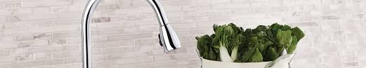 kitchen faucet canadian tire kitchen faucets canadian tire