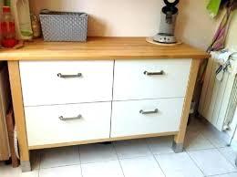 ikea meuble de cuisine bas element de cuisine occasion ikea meubles cuisine bas meuble cuisine