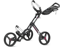speed cart gt golf push carts pull carts best reviews for sale