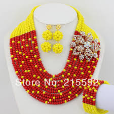 african beads necklace sets images African beads necklace andino jewellery jpg