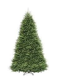 7 1 2 slim yuletide pine tree with 700 lights 199 99
