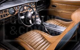 classic maserati bora 1974 maserati bora 4 9 gooding u0026 company