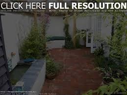 front garden ideas no grass uk zandalus net