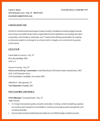 sample job cover letter doc resume for a job application u2013 foodcity me