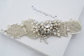 bridal accessories uk wedding accessories brilla forty plus weddingsforty plus