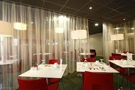 chambre hote valenciennes mercure valenciennes centre hotel voir les tarifs et