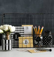 mason jar desk organizers it all started with paint