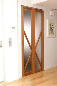 Lowes Exterior Door Folding Door Folding Doors Folding Exterior Doors Lowes