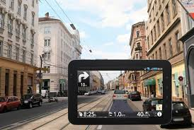 best android gps 10 best android navigation gps apps 2014 s magazine