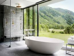 bathroom design magazines bathroom 20 small bathroom design ideas hgtv bathroom ideas and