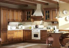 cherry wood kitchen cabinets for sale real wood kitchen cabinets