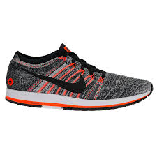 Nike Racing nike air zoom flyknit streak s racing shoes