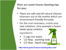 cleaning tips green home cleaning tips naturalcleaner greentips ecofriendly