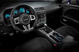 inside of dodge charger be sure to check out our other items 2014 charger rt road track