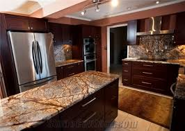 kitchen island worktops forest custom countertops brown kitchen island tops marble