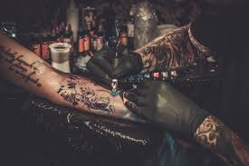 how long does tattoo numbing cream take to work what you must know about tattoo numbing creams numbskin topical