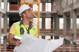 Best Resume Headline For Civil Engineer by Demand For Biomedical Civil Engineers Continues To Rise Houston