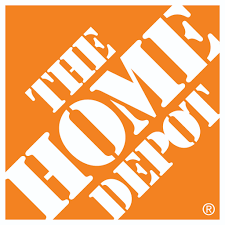 home depot career guide u2013 home depot application job application
