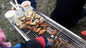 cuisine di騁騁ique facile cuisine di騁騁ique 100 images cours de cuisine avec chef 騁 100
