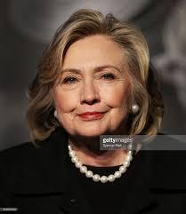 in focus hillary clinton to announce presidential run photos and