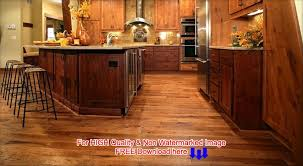 scraped wood floors cost per square acadian house plans