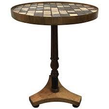 Wooden Table Top Png Viyet Designer Furniture Tables Neoclassical Italian