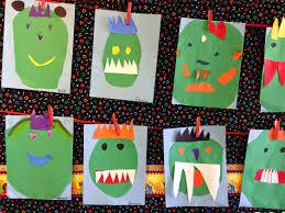 go away green time 4 kindergarten may 2014