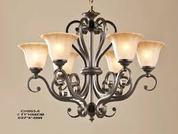 Black Chandeliers For Sale Elegant 3 Light Copper Kitchen Chandeliers For Sale