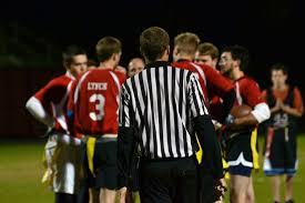 Flag Football Raleigh Nc Nc State University Recreation University Recreation Howler