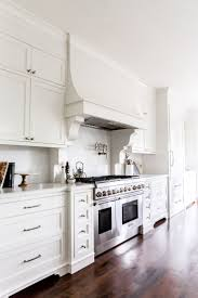 917 best kitchens images on pinterest kitchen kitchen ideas and