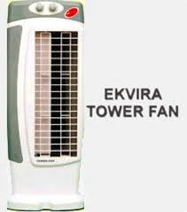 air conditioner tower fan buy ekvira tower fan with vertical multi blower system online best
