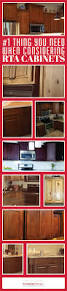 the 25 best rta cabinets ideas on pinterest rta kitchen