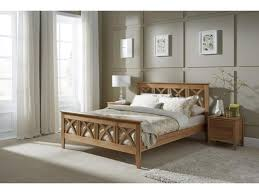 maidenhead oak bed frame slatted bedstead 6 u00270 super king beds