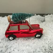 jeep christmas decorations christmas trees from around the world the antiques divathe