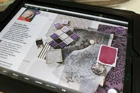 Home Design Story Money Glitch 100 Home Design App Hacks Get Miui U0027s U0027quick Ball