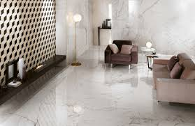 tile view marvel tile room design plan beautiful in marvel tile