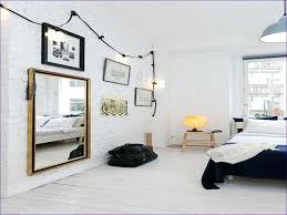 stupefying boys bedroom lighting u2013 soundvine co