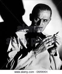 black friday smoker 1940 film title black friday director arthur lubin studio