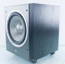 500 watt home theater system jbl venue series sub12 12 inch 500 watt subwoofer the music room