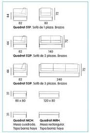 Standard Sofa Length by Standard Sofa Dimensions Living Socializing Spaces Pinterest