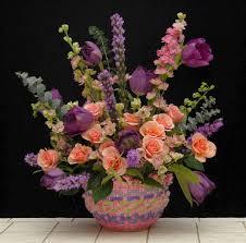 floralschool com faqs
