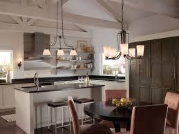 Murray Feiss Vanity Lighting Fixtures Lighting Elegant Feiss Lighting For Awesome Home Lighting Idea