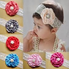 headband online new boutique headbands baby kids hair bands mixed children s hair