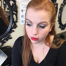 school for makeup artistry how to determine a client s skin tone 4 tips for students in