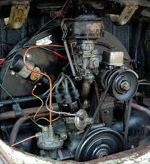 100 ignition coil wiring diagram vw beetle reverse voltage