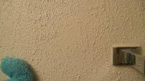 Skip Trowel Ceiling Texture by Skip Trowel Texture What Is It Painted Ceiling After A Repair
