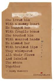 quote love poem 22 best love quotes images on pinterest my love emotional