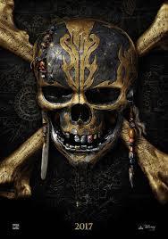 pirates caribbean dead men tales art