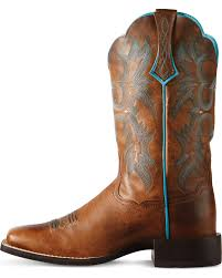 ariats womens boots nz ariat brown tombstone boots wide square toe country outfitter